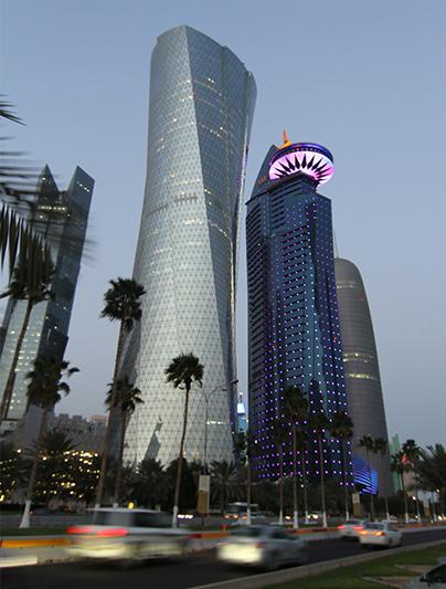 qatartown1